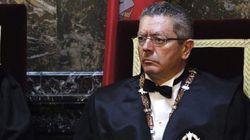 Gallardón se plantea dimitir por la previsible retirada de la reforma del
