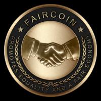 FairCoop: Occupy the