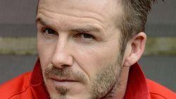 David Beckham se retirará a final de