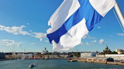 Finlandia experimenta con una renta básica de 560 euros mensuales a partir de