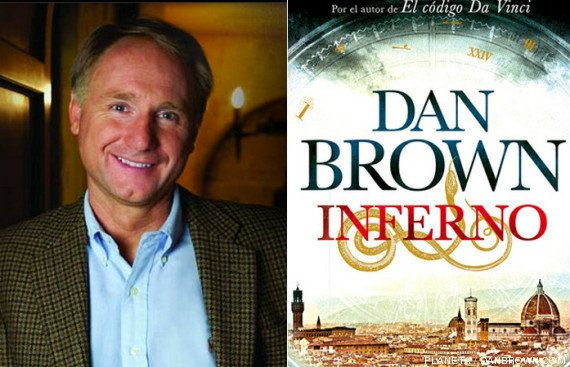 El 'infierno' de traducir 'Inferno': los traductores de Dan Brown, dos meses en un 'búnker' con