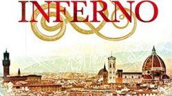 El infierno de traducir 'Inferno': el 'búnker' de los traductores de Dan
