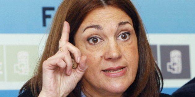 El PSOE critica el optimismo