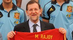 Rajoy irá por