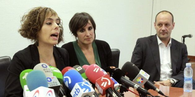Los abogados de Inés del Río pedirán la libertad inmediata de otros 55 presos de