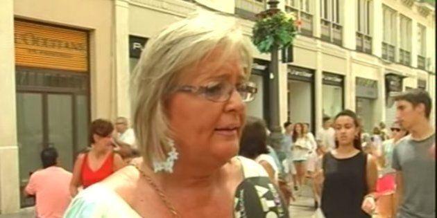 El alcalde de Málaga justifica el