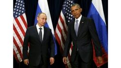 Obama ordena la expulsión de 35 diplomáticos rusos por los ciberataques durante la