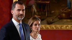 PP y PSOE tumban la propuesta de referéndum sobre la