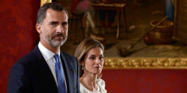 El Congreso rechaza celebrar un referéndum sobre la monarquía con los votos de PP y