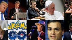 VOTA: ¿Quién es el Personaje del Año