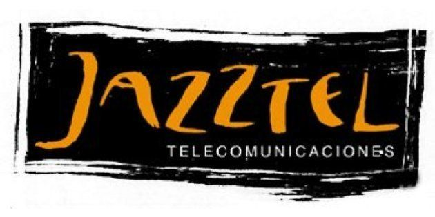 Orange presenta una oferta por Jazztel que aceptan los responsables de la