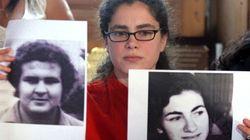 Abuelas de Plaza de Mayo: Fue un