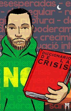 Crisis, lenguaje y