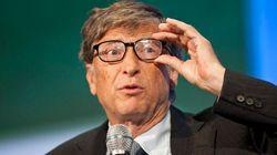 Bill Gates compra el 6% de