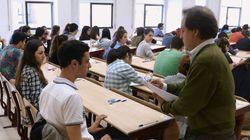La educación perdió en junio 51.186 docentes, la cifra más alta desde