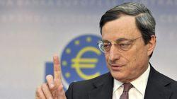 El Bundesbank critica las medidas de Draghi contra la
