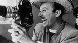 ¡Felices 95 años, Pedro