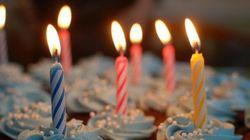 10 terribles verdades que sólo entenderás si has nacido en