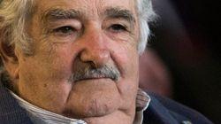 Mujica deja la presidencia de Uruguay: así ha sido el Gobierno de un hombre