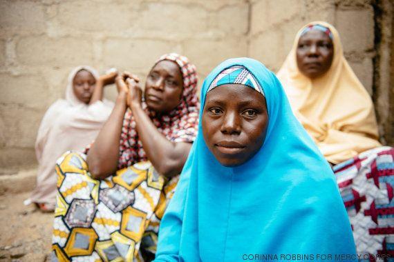 Tres crisis humanitarias a las que el mundo debe prestar más atención en