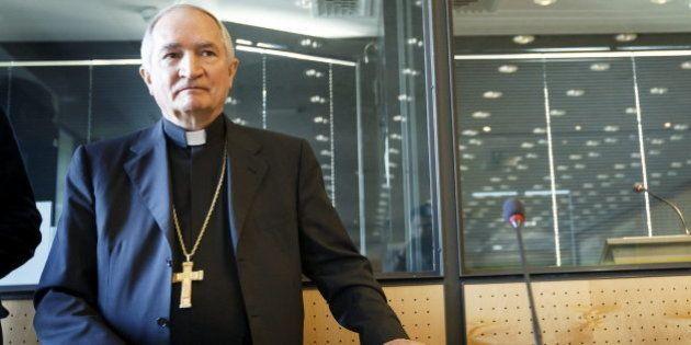 El Vaticano ha destituido en diez años a 848 curas por abusos a