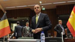 España acuerda con otros diez países aplazar la tasa Tobin a