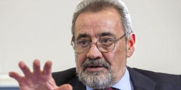 El presidente de la patronal valenciana, a los parados: