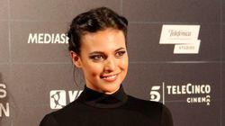 El alegato de la actriz Elisa Mouliaá contra 'Cuore':