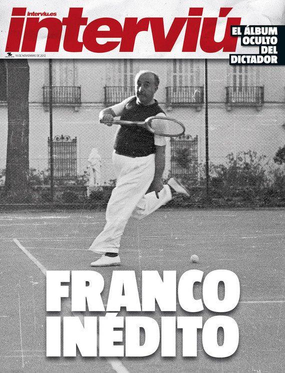 El Franco que no habíamos