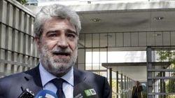 El juez impide cubrir el juicio a Miguel Ángel