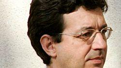 La Audiencia Nacional duda sobre la constitucionalidad de la reforma de la Justicia