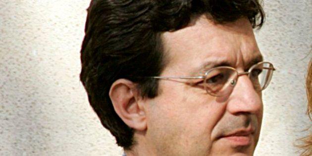 El juez Andreu plantea si es constitucional la reforma de la Justicia