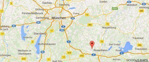 Al menos diez muertos y más de 100 heridos en una colisión de trenes en