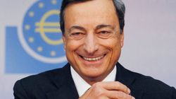La banca española aprueba en los 'test de estrés' del Banco Central
