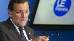 La sesuda reflexión de Rajoy sobre los test de