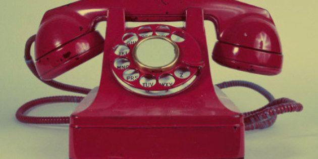 El próximo prefijo telefónico de Madrid será el
