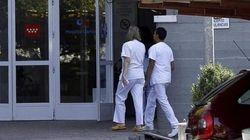 El Colegio de Médicos de Madrid puede