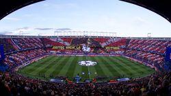 21 datos que no sabías sobre el estadio Vicente
