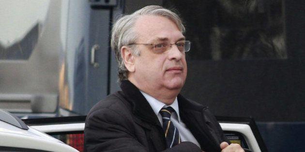 El tribunal absuelve al exsecretario del Instituto Nóos, Miguel