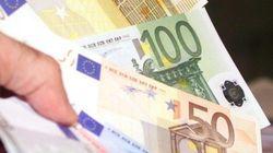 Estos son los 13 bancos europeos que han suspendido el