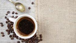La fórmula de la taza de café perfecta, según los