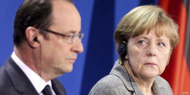 La cumbre de la UE se comprometerá a luchar contra el fraude fiscal, pero no aprobará medidas