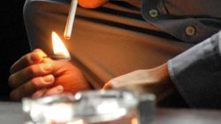 Un 90% menos de sustancias tóxicas en cafeterías desde que no hay