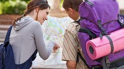 Consejos para mochileros de aventureros