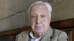 Muere a los 85 años el expresidente del TC y ex ministro Manuel Jiménez de