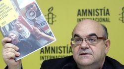 Amnistía: Prohibir los escraches viola los derechos
