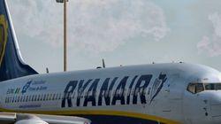FACUA podrá seguir acusando a Ryanair de