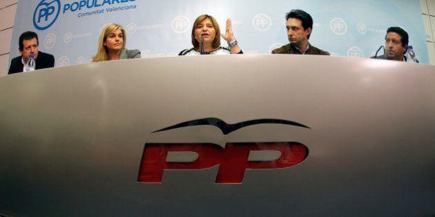 El PP valenciano busca su