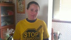 Primer paso en Andalucía para expropiar la vivienda a un
