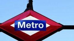 Metro de Madrid lanza su mayor convocatoria de empleo de los últimos